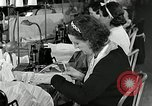 Image of WPA programs in Ohio during Great Depression Ohio United States USA, 1937, second 13 stock footage video 65675030503