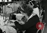 Image of WPA programs in Ohio during Great Depression Ohio United States USA, 1937, second 14 stock footage video 65675030503