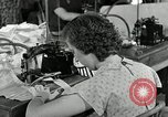 Image of WPA programs in Ohio during Great Depression Ohio United States USA, 1937, second 17 stock footage video 65675030503