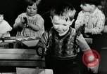Image of WPA programs in Ohio during Great Depression Ohio United States USA, 1937, second 25 stock footage video 65675030503