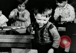 Image of WPA programs in Ohio during Great Depression Ohio United States USA, 1937, second 26 stock footage video 65675030503