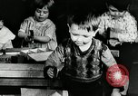 Image of WPA programs in Ohio during Great Depression Ohio United States USA, 1937, second 27 stock footage video 65675030503