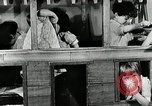 Image of WPA programs in Ohio during Great Depression Ohio United States USA, 1937, second 32 stock footage video 65675030503