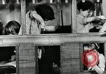 Image of WPA programs in Ohio during Great Depression Ohio United States USA, 1937, second 33 stock footage video 65675030503