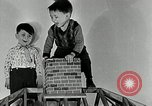 Image of WPA programs in Ohio during Great Depression Ohio United States USA, 1937, second 37 stock footage video 65675030503