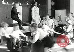 Image of WPA programs in Ohio during Great Depression Ohio United States USA, 1937, second 41 stock footage video 65675030503