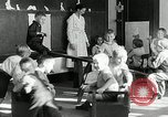 Image of WPA programs in Ohio during Great Depression Ohio United States USA, 1937, second 42 stock footage video 65675030503