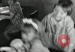 Image of WPA programs in Ohio during Great Depression Ohio United States USA, 1937, second 43 stock footage video 65675030503