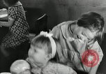 Image of WPA programs in Ohio during Great Depression Ohio United States USA, 1937, second 44 stock footage video 65675030503