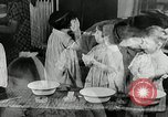 Image of WPA programs in Ohio during Great Depression Ohio United States USA, 1937, second 45 stock footage video 65675030503