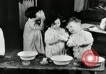 Image of WPA programs in Ohio during Great Depression Ohio United States USA, 1937, second 46 stock footage video 65675030503