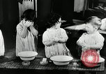 Image of WPA programs in Ohio during Great Depression Ohio United States USA, 1937, second 47 stock footage video 65675030503