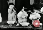 Image of WPA programs in Ohio during Great Depression Ohio United States USA, 1937, second 49 stock footage video 65675030503