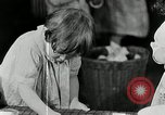 Image of WPA programs in Ohio during Great Depression Ohio United States USA, 1937, second 51 stock footage video 65675030503