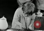 Image of WPA programs in Ohio during Great Depression Ohio United States USA, 1937, second 52 stock footage video 65675030503