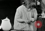 Image of WPA programs in Ohio during Great Depression Ohio United States USA, 1937, second 53 stock footage video 65675030503