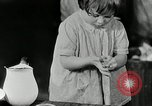 Image of WPA programs in Ohio during Great Depression Ohio United States USA, 1937, second 54 stock footage video 65675030503