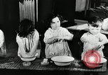 Image of WPA programs in Ohio during Great Depression Ohio United States USA, 1937, second 55 stock footage video 65675030503