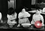 Image of WPA programs in Ohio during Great Depression Ohio United States USA, 1937, second 56 stock footage video 65675030503