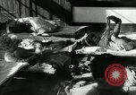 Image of WPA programs in Ohio during Great Depression Ohio United States USA, 1937, second 58 stock footage video 65675030503