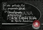 Image of Pan American Congress of Journalists Washington DC USA, 1927, second 14 stock footage video 65675030516