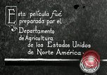 Image of Pan American Congress of Journalists Washington DC USA, 1927, second 15 stock footage video 65675030516