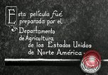 Image of Pan American Congress of Journalists Washington DC USA, 1927, second 16 stock footage video 65675030516