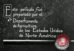 Image of Pan American Congress of Journalists Washington DC USA, 1927, second 17 stock footage video 65675030516
