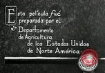Image of Pan American Congress of Journalists Washington DC USA, 1927, second 18 stock footage video 65675030516