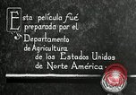 Image of Pan American Congress of Journalists Washington DC USA, 1927, second 19 stock footage video 65675030516
