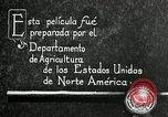 Image of Pan American Congress of Journalists Washington DC USA, 1927, second 20 stock footage video 65675030516