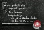 Image of Pan American Congress of Journalists Washington DC USA, 1927, second 23 stock footage video 65675030516