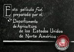 Image of Pan American Congress of Journalists Washington DC USA, 1927, second 24 stock footage video 65675030516