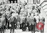 Image of Pan American Congress of Journalists Washington DC USA, 1929, second 19 stock footage video 65675030517
