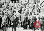 Image of Pan American Congress of Journalists Washington DC USA, 1929, second 20 stock footage video 65675030517