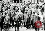 Image of Pan American Congress of Journalists Washington DC USA, 1929, second 21 stock footage video 65675030517