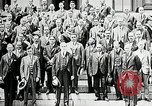 Image of Pan American Congress of Journalists Washington DC USA, 1929, second 22 stock footage video 65675030517