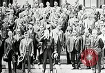 Image of Pan American Congress of Journalists Washington DC USA, 1929, second 23 stock footage video 65675030517