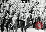 Image of Pan American Congress of Journalists Washington DC USA, 1929, second 24 stock footage video 65675030517
