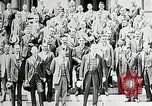 Image of Pan American Congress of Journalists Washington DC USA, 1929, second 25 stock footage video 65675030517