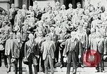 Image of Pan American Congress of Journalists Washington DC USA, 1929, second 26 stock footage video 65675030517