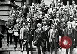 Image of Pan American Congress of Journalists Washington DC USA, 1929, second 33 stock footage video 65675030517