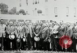 Image of Pan American Congress of Journalists Washington DC USA, 1929, second 40 stock footage video 65675030517