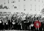 Image of Pan American Congress of Journalists Washington DC USA, 1929, second 42 stock footage video 65675030517