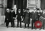 Image of Pan American Congress of Journalists Washington DC USA, 1929, second 43 stock footage video 65675030517