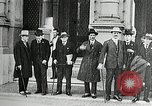 Image of Pan American Congress of Journalists Washington DC USA, 1929, second 44 stock footage video 65675030517