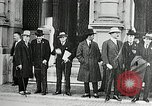 Image of Pan American Congress of Journalists Washington DC USA, 1929, second 45 stock footage video 65675030517
