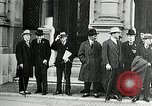 Image of Pan American Congress of Journalists Washington DC USA, 1929, second 46 stock footage video 65675030517