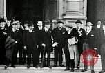 Image of Pan American Congress of Journalists Washington DC USA, 1929, second 51 stock footage video 65675030517