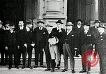 Image of Pan American Congress of Journalists Washington DC USA, 1929, second 52 stock footage video 65675030517